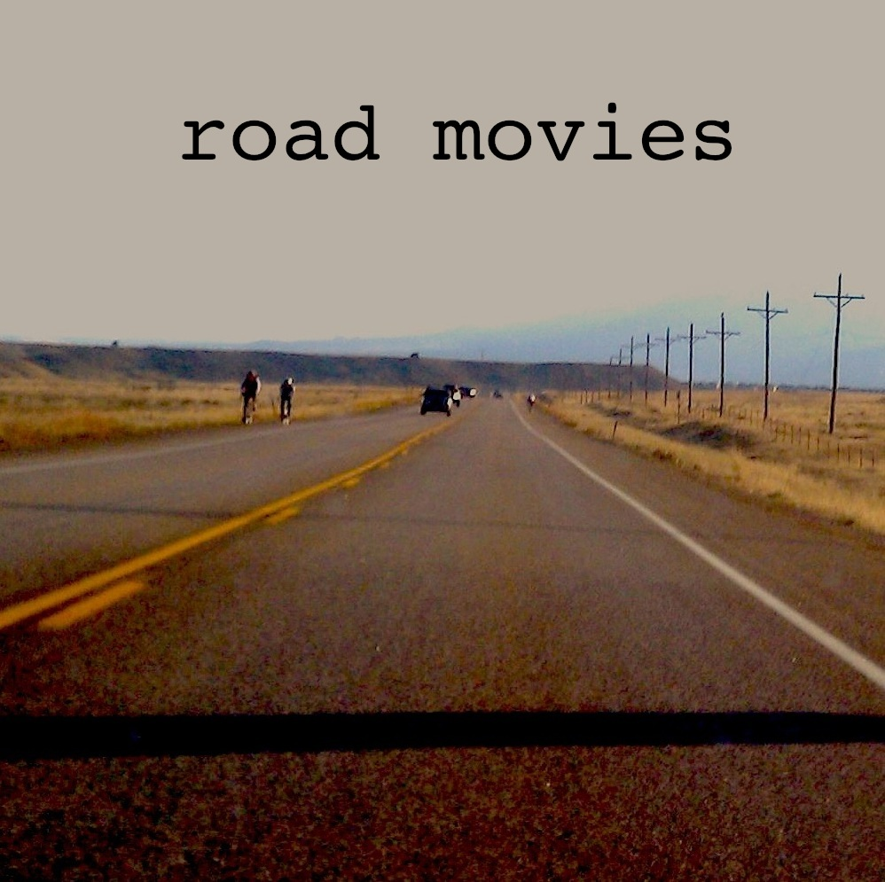 road movies